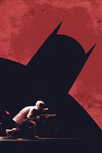 BATMAN / ELMER FUDD - SPECIAL #1