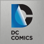 DC Show off Variants for Batman, Shade, Silk Spectre and Deathstroke