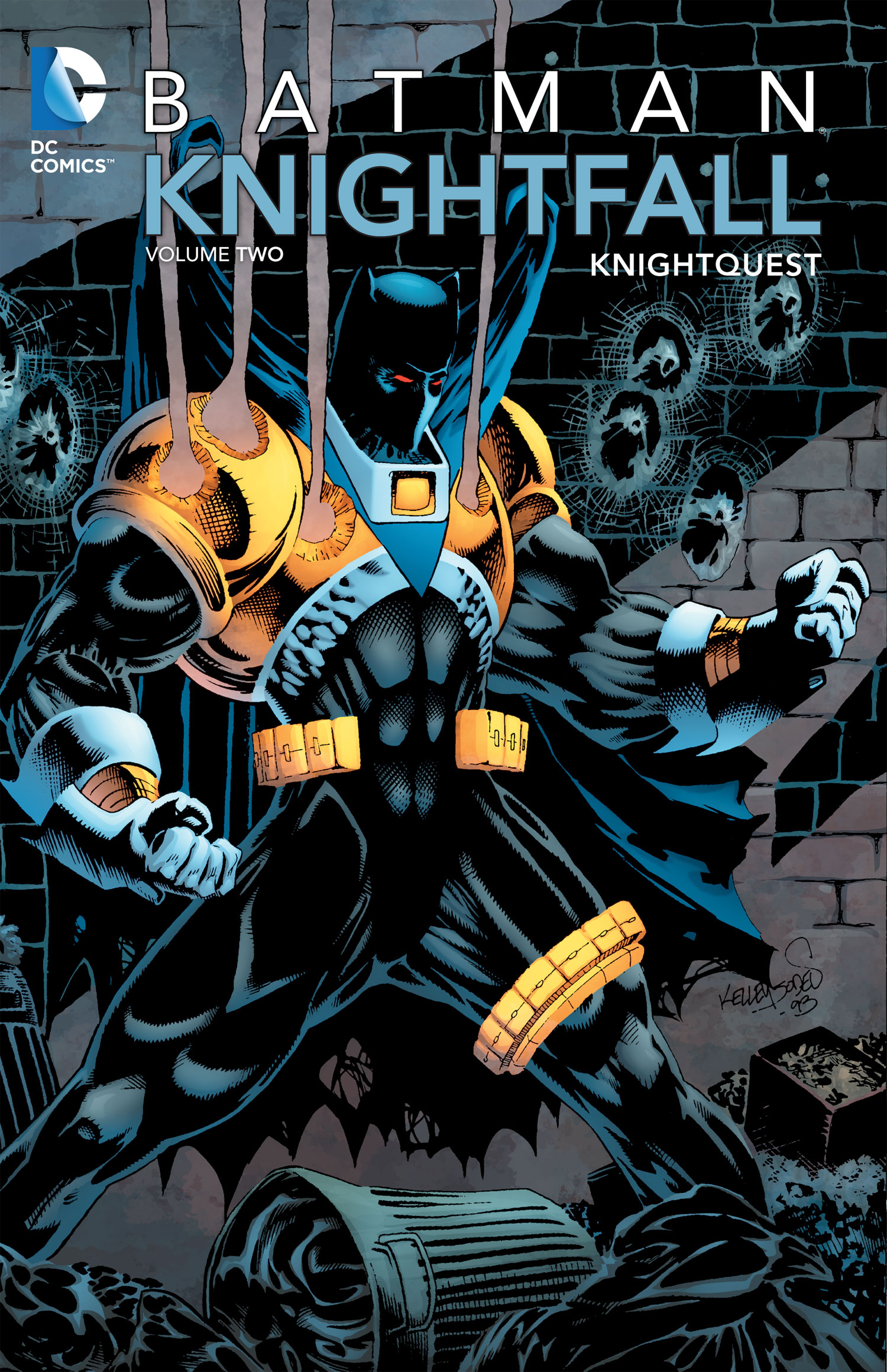 Batman-Knightquest-New-Edition.jpg
