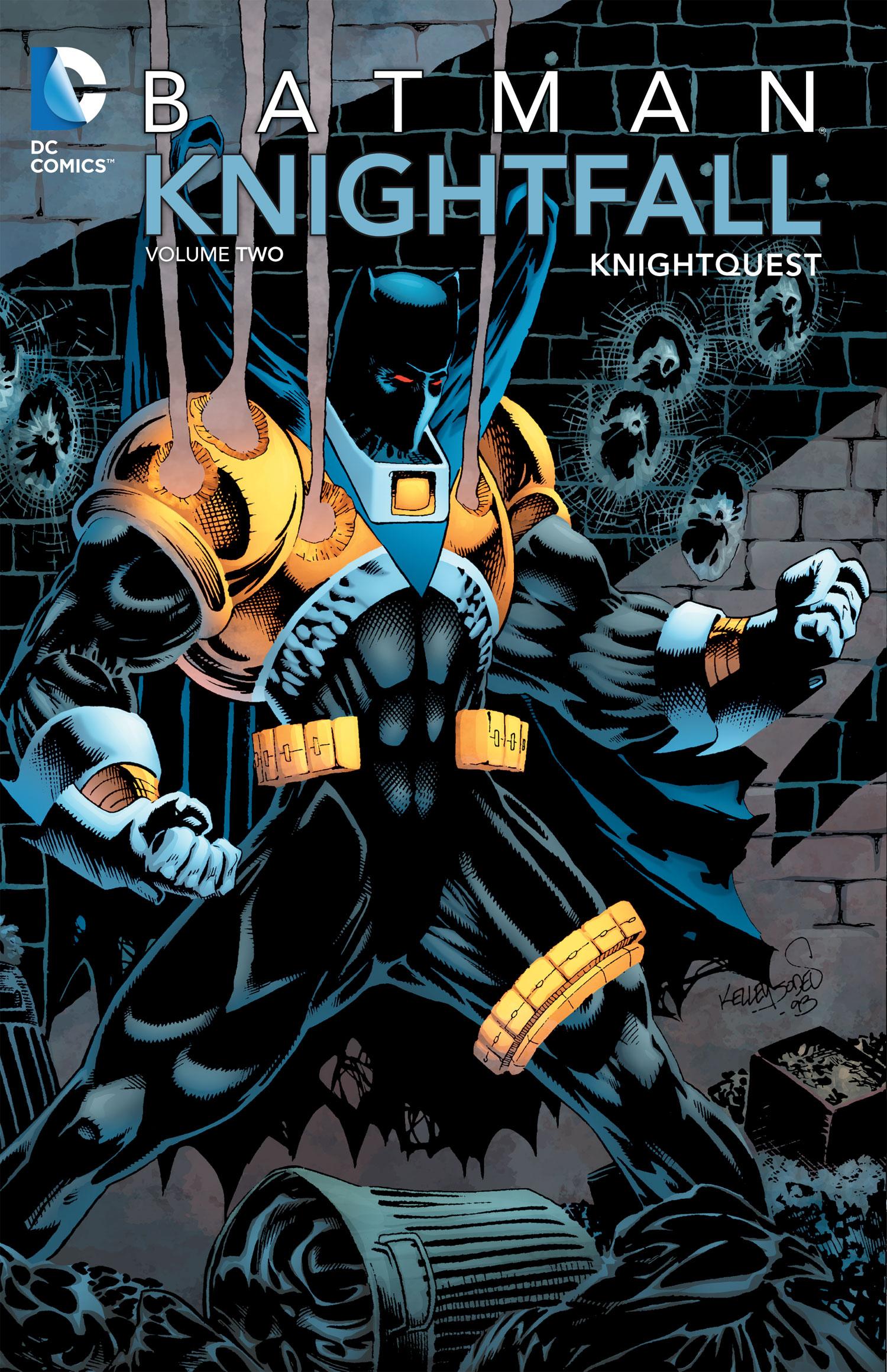Batman-Knightquest-New-Edition.jpg