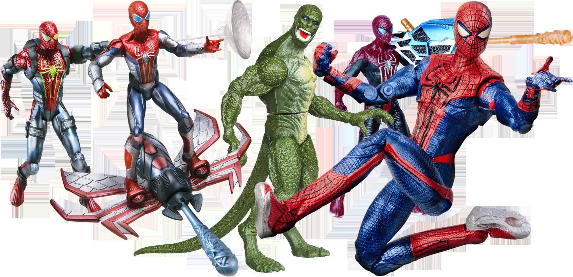 Coolest Man Toys : Marvel ace comics uk and online comic shop