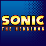 Sonic The Hedgehog Store