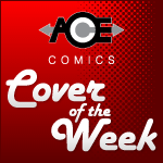 Cover Of The Week 2014: #28