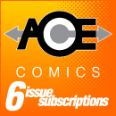 Six Issue Subscriptions