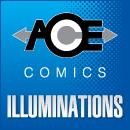 'Illuminations' webzine