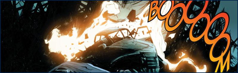 New Releases 27/08/14 - Batman / Superman #13