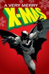 ACE Christmas Countdown #1 - Batman Subscriptions