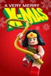 ACE Christmas Countdown #10 - Lego