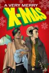 ACE Christmas Countdown #11 - Saga