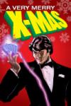ACE Christmas Countdown #13 - Vouchers