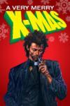 ACE Christmas Countdown #14 - Preacher