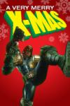 ACE Christmas Countdown #16 - Judge Dredd