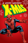ACE Christmas Countdown #8 - Amazing Spider-Man