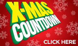 ACE Christmas Countdown - Click Here!