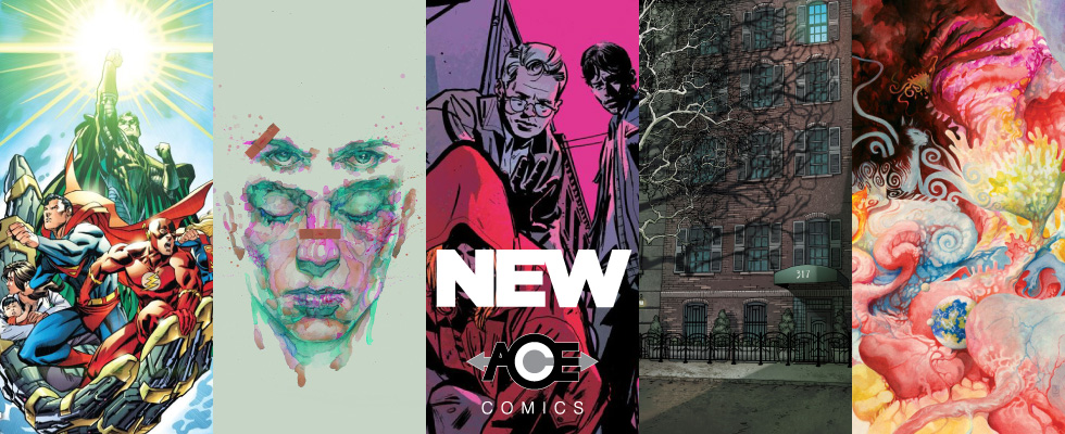 New Releases - 27-05-15