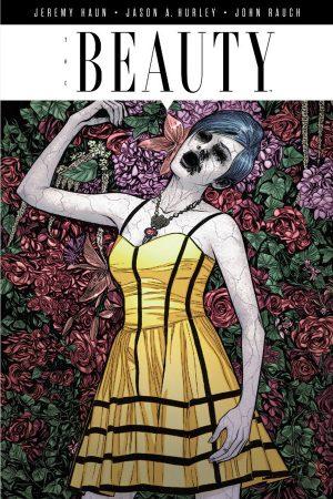 Beauty Vol.01