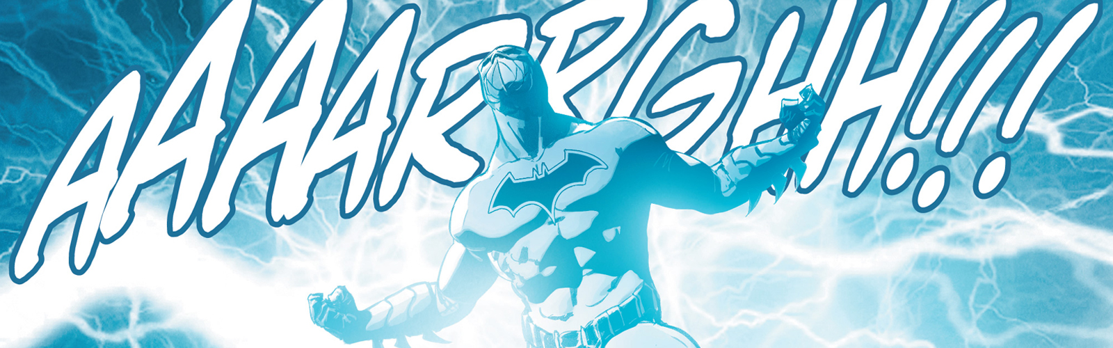 New Releases - 01-06-16, featuring Batman: Rebirth #1