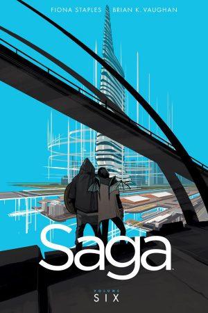 Saga Vol.06