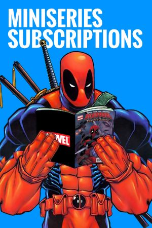 Miniseries Subscriptions