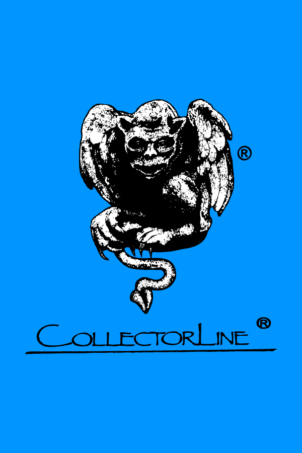Comic Supplies: Collectorline