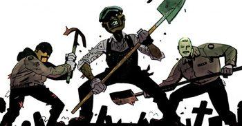 Solicitations: November 2017 – Image Comics