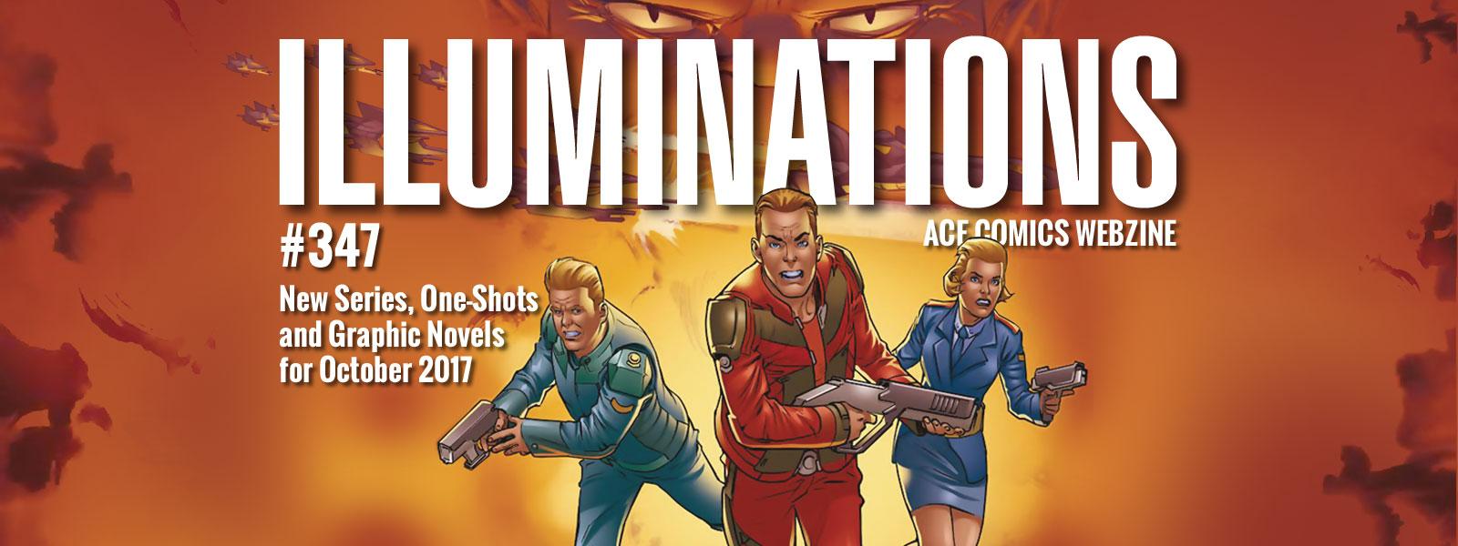 Illuminations #347