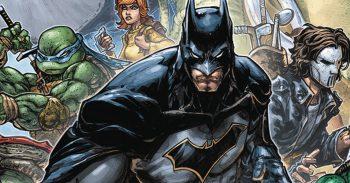 Solicitations: December 2017 – DC Comics