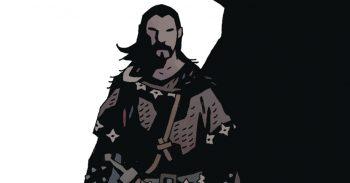 Solicitations: January 2018 – Dark Horse Comics