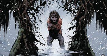 Solicitations: January 2018 – DC Comics