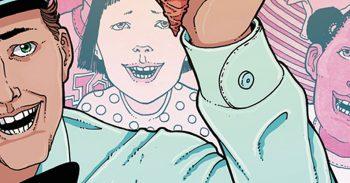 Solicitations: January 2018 – Image Comics
