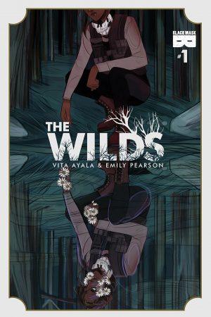 Wilds #1