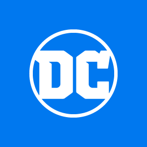 DC Comic Subscriptions