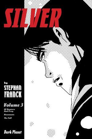 Silver Vol.03